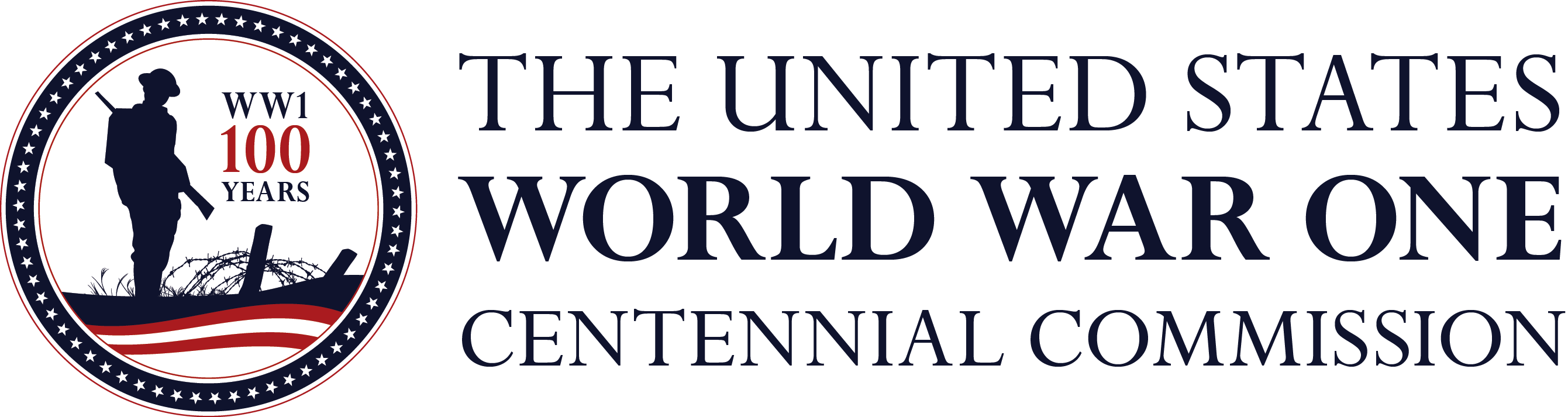 World War I Centennial Commission