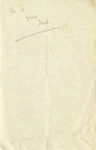Peirs_Le_1915-09-19_08