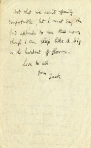 Peirs_Le_1915-10-23_04