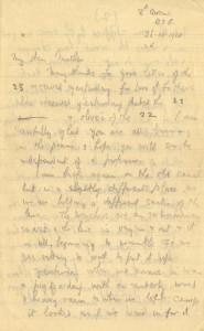 Peirs_Le_1915-10-26_01