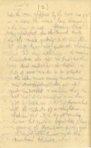 Peirs_Le_1915-10-26_02