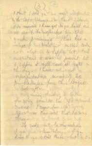 Peirs_Le_1915-10-26_03