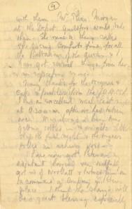 Peirs_Le_1915-10-26_04