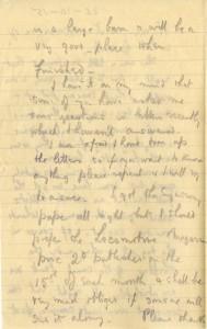 Peirs_Le_1915-10-26_07