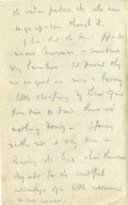 Peirs_Le_1915-10-30_03