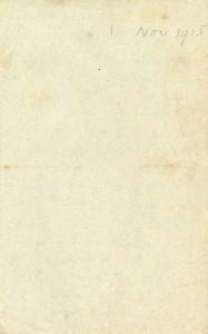 Peirs_Le_1915-11-01_04