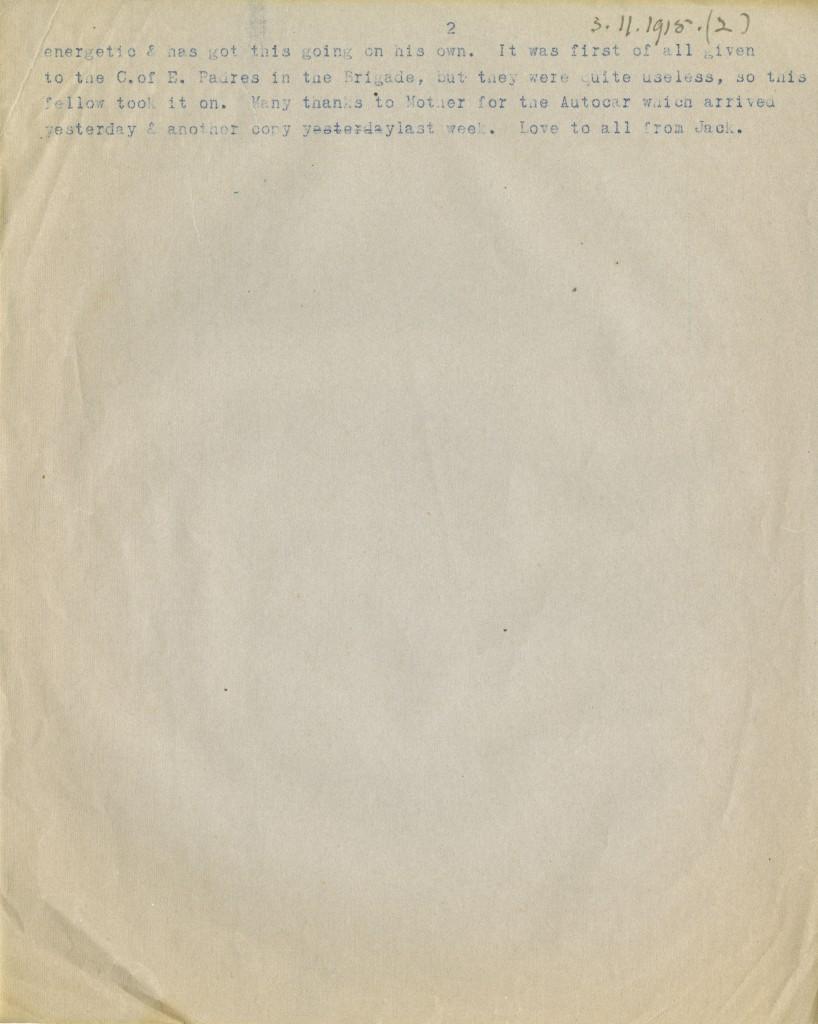 Peirs_Le_1915-11-03_02