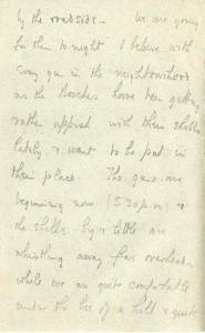 Peirs_Le_1915-11-15_03