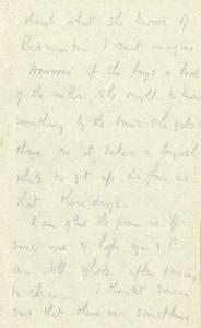 Peirs_Le_1915-11-21_05