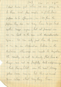 Peirs_Le_1915-11-24_04