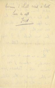 Peirs_Le_1916-03-28_04