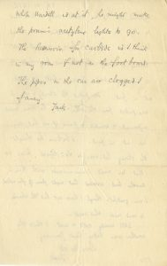 Peirs_Le_1916-04-18_04