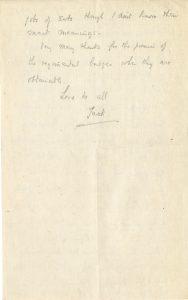 Peirs_Le_1916-04-27_04