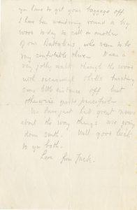 Peirs_Le_1916-07-14_02