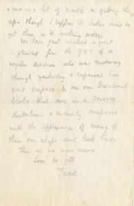 Peirs_Le_1916-07-30_02