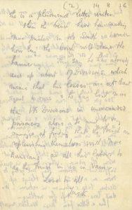 Peirs_Le_1916-08-14_04