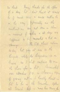 Peirs_Le_1916-10-30_03