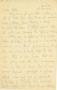 Peirs_Le_1916-10-24_01