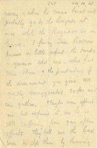 Peirs_Le_1916-10-24_03