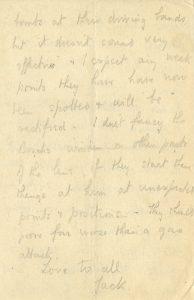 Peirs_Le_1916-10-24_04
