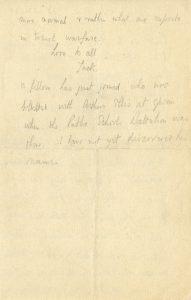 Peirs_Le_1916-12-13_04
