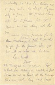 Peirs_Le_1916-12-20_04