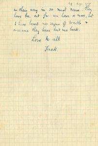 Peirs_Le_1917-04-04_03