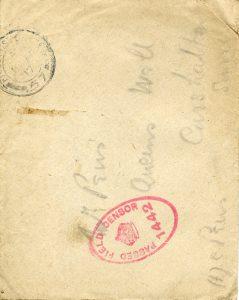 Peirs_Le_1917-04-08_04