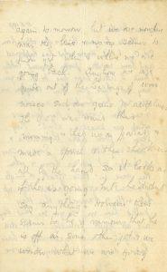 Peirs_Le_1917-05-11_02