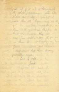 Peirs_Le_1917-05-23_02