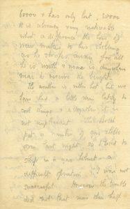 Peirs_Le_1917-06-13_02