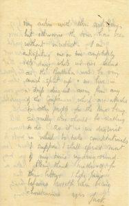 Peirs_Le_1917-06-16_02