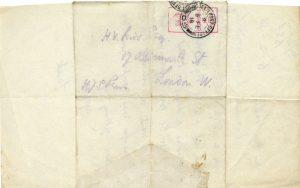 Peirs_Le_1918-02-06_02