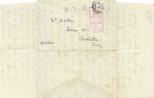 Peirs_Le_1918-02-16_03