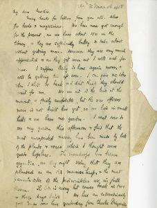 Peirs_Le_1918-03-03_01