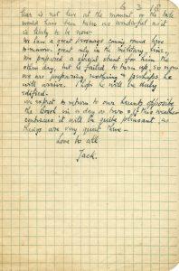 Peirs_Le_1918-03-06_02