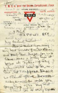 Peirs_Le_1917-12-20_01