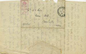 Peirs_Le_1918-03-21_02