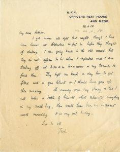 Peirs_Le_1918-06-24_Father_01