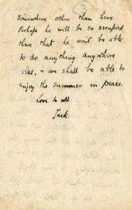 Peirs_Le_1918-07-17_03