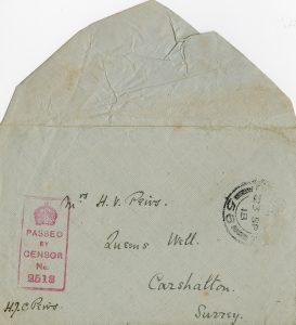Peirs_Le_1918-09-22_04