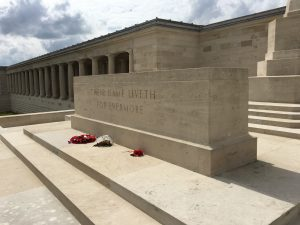 Pozieres_Memorial_2016-06-28