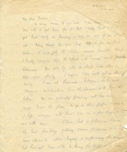 Peirs_Le_1918-12-19_01