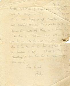 Peirs_Le_1918-12-19_03