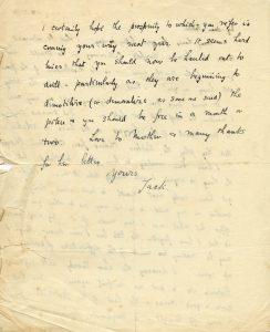 Peirs_Le_1918-12-28_02