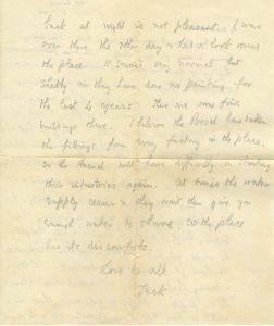 Peirs_Le_1918-12-30_02
