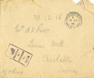 Peirs_Le_1918-12-30_03