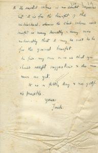 1919_Peirs_Le_1919-01-14_Jpegs_Peirs_Le_1919-01-14_03